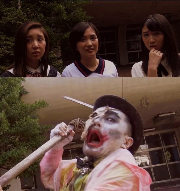日本初4DX専用映画「ボクソール★ライドショー」の全貌が特別映像で明らかに!