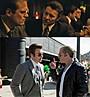 「ブラック・スキャンダル」J・エドガートンが役者として勇気付けられた人物とは?