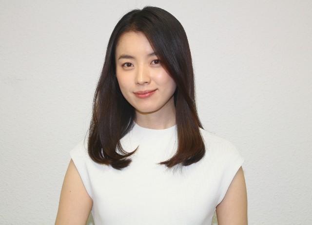 """韓国の人気女優ハン・ヒョジュ""""123人1役""""の恋人演じた「ビューティー・インサイド」を語る"""