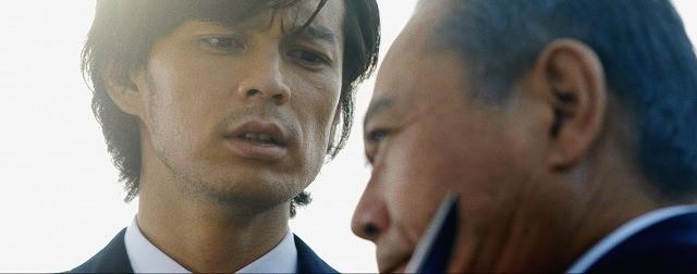 小林兄弟監督作「フローレンスは眠る」予告編完成 主題歌は吉田美奈子の「時よ」
