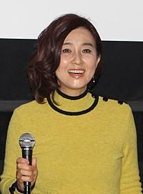 森田芳光監督を偲んだ秋吉久美子「の・ようなもの」