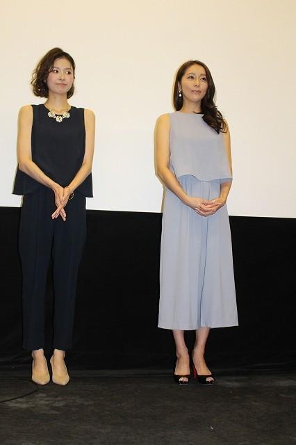 熊切あさ美、破局騒動中に撮影した初主演映画を振り返る「あのころは波があった」 - 画像1