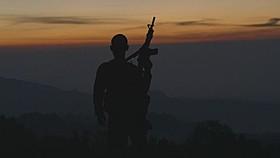 メキシコ麻薬戦争の最前線に迫る「カルテル・ランド」