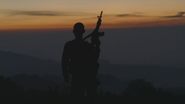 キャスリン・ビグロー製作総指揮で麻薬戦争最前線に迫るドキュメンタリー、5月公開