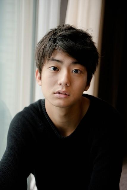 若手注目株・健太郎「テラスハウス」スタジオメンバーに!番組は続編制作決定
