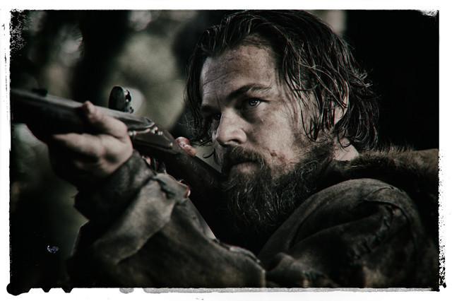 【全米映画ランキング】「レヴェナント」が首位浮上。クロエ・グレース・モレッツ主演のSF大作は6位スタート