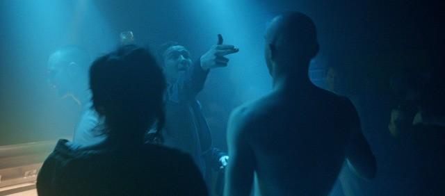 全編140分ワンカットの衝撃作 ベルリン3冠の独映画「ヴィクトリア」5月公開