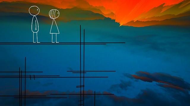 アカデミー賞短編アニメーション部門ノミネート「明日の世界」5月公開!監督の来日も決定
