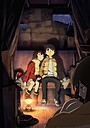 「僕だけがいない街」伊藤智彦監督インタビュー ビスタとシネスコ、2つのサイズで描かれた時を越える物語