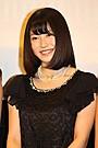 """「AKB48」横山由依&大野拓朗の""""初恋""""に宮澤佐江、北原里英ら胸キュン!"""