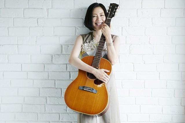 武田梨奈主演作「海すずめ」の主題歌は植村花菜の新曲「ただいま。」