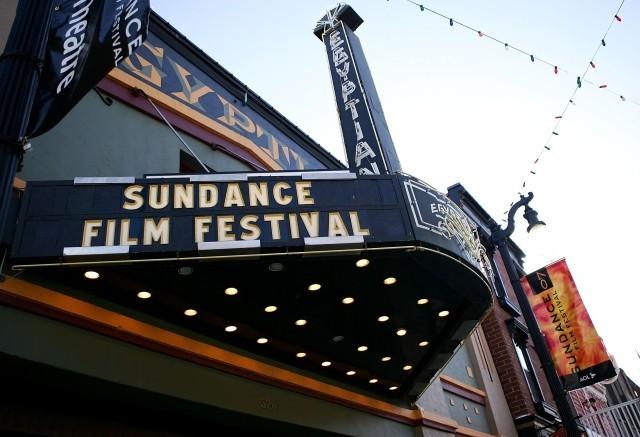 アマゾンとNetflixがサンダンス映画祭で存在感