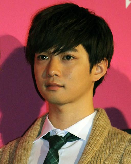 中島健人、初のラブストーリーでドSキャラに挑戦も自画自賛「すげえ胸キュンした」 - 画像4