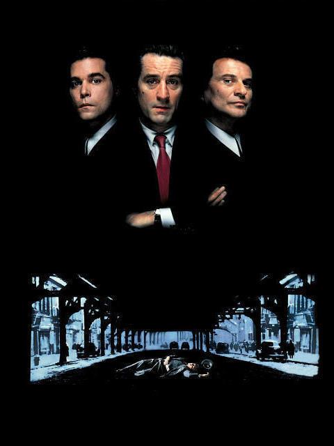 スコセッシ監督マフィア映画の主人公が関わった、大学バスケ八百長事件が映画化