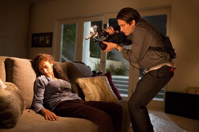 J・ギレンホール&監督が語る、「ナイトクローラー」は究極のサクセスストーリー!