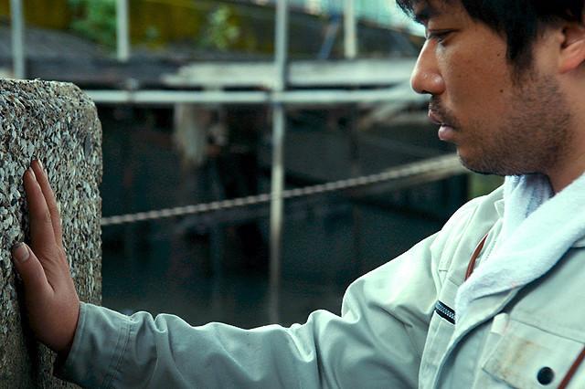 第10回アジア・フィルム・アワード、「恋人たち」が作品賞候補に 綾瀬はるか、永瀬正敏らもノミネート