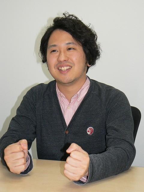 柴田啓佑監督「ひとまずすすめ」各映画祭で上映続く、DVD発売も決定