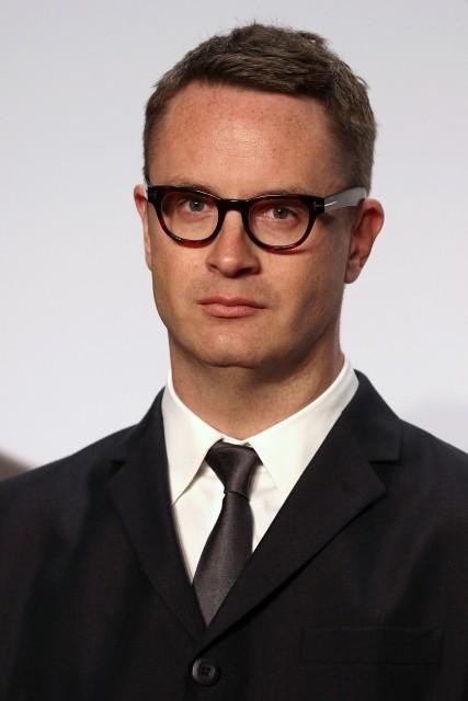 ニコラス・ウィンディング・レフン監督、「007」脚本家とタッグ