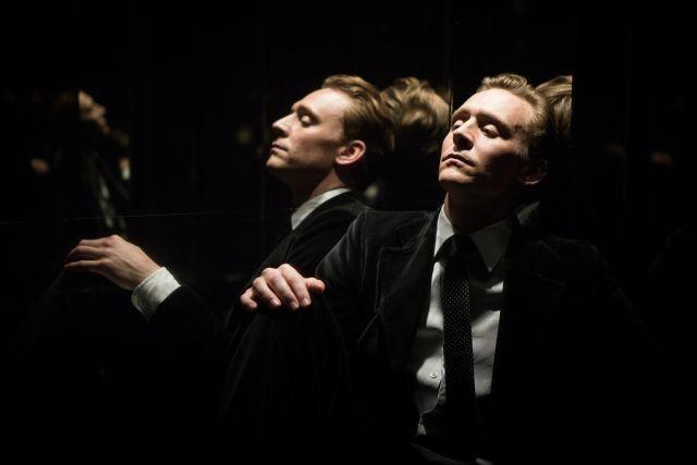 トム・ヒドルストン主演×J・G・バラード原作「ハイ・ライズ」、8月6日公開