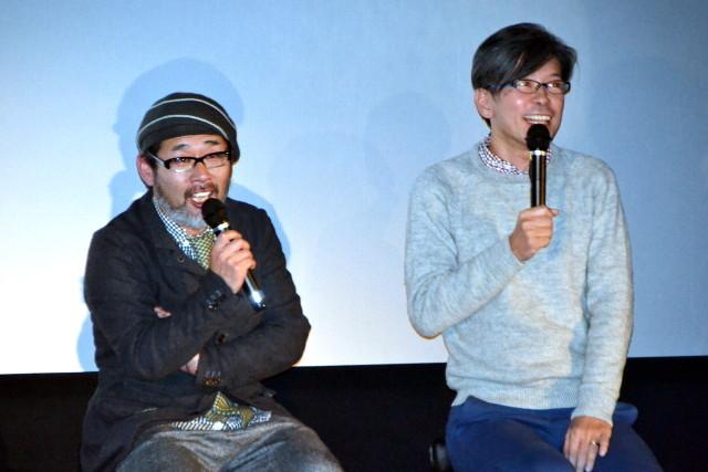 「水曜どうでしょう」と「ゴリパラ見聞録」が香川で共闘を約束! - 画像2