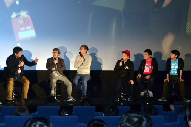 「水曜どうでしょう」と「ゴリパラ見聞録」が香川で共闘を約束! - 画像4