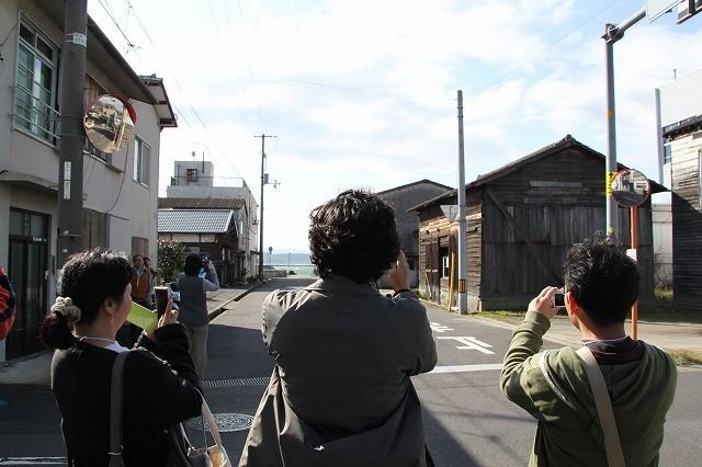 行定勲監督11年ぶりの「セカチュー」ロケ地凱旋!名カメラマン・篠田昇さんに思い馳せる - 画像15