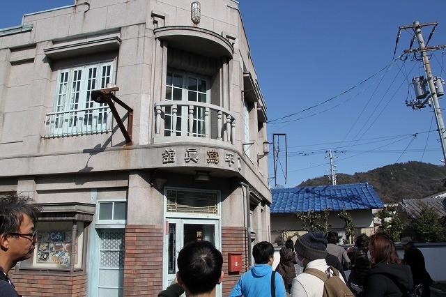 行定勲監督11年ぶりの「セカチュー」ロケ地凱旋!名カメラマン・篠田昇さんに思い馳せる - 画像16