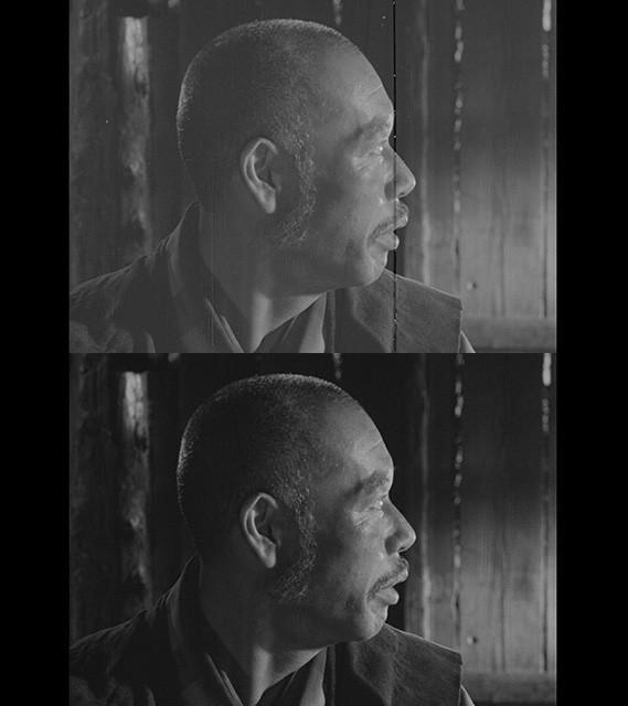 「七人の侍」「生きる」が4Kデジタルリマスターで復活、午前十時の映画祭7で上映 - 画像2