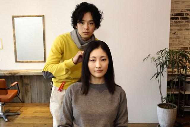 常盤貴子&池松壮亮、名匠・東陽一監督作で初タッグ!井上荒野「だれかの木琴」映画化