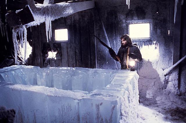 タランティーノ監督自選 「ヘイトフル・エイト」の前に見ておきたい映画5本