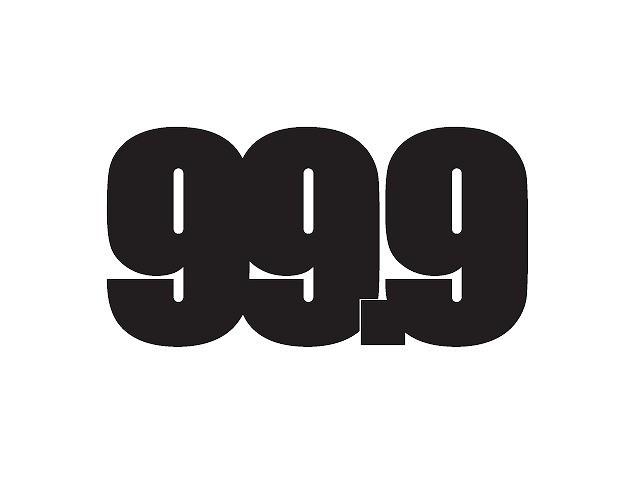 松本潤、主演ドラマ「99.9」で弁護士役に初挑戦! 香川照之×榮倉奈々と共演