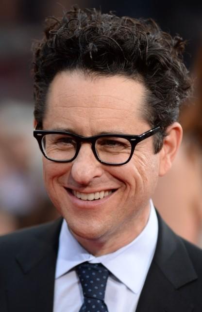 J・J・エイブラムス監督が「スター・ウォーズ」ファン映画祭の開幕を宣言