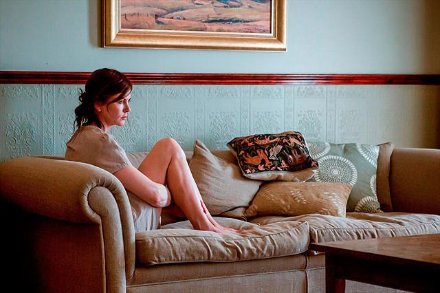 N・キッドマンがノーブラで娘の彼氏を誘惑!? 「虹蛇と眠る女」特別映像公開