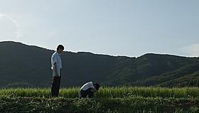 石橋夕帆監督「ぼくらのさいご」「ひとつの歌」