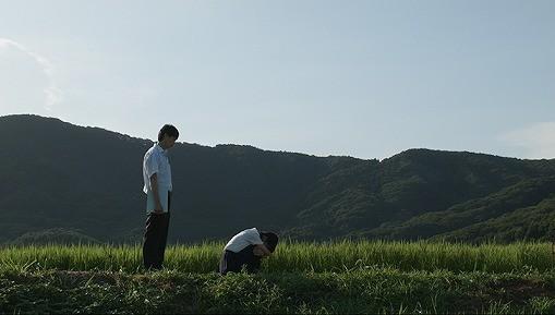 第8回ちば映画祭で石橋夕帆監督「ぼくらのさいご」の上映が決定