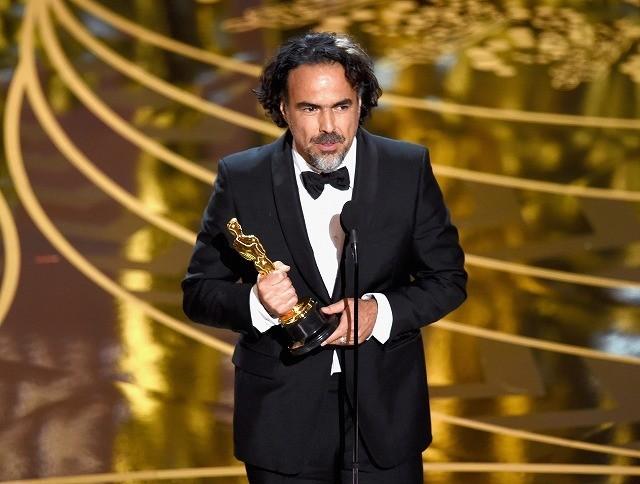 【第88回アカデミー賞】監督賞は2年連続でイニャリトゥ!「レヴェナント」で戴冠