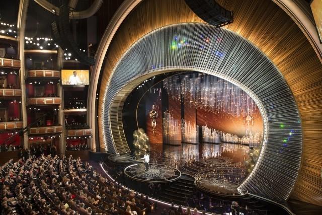 米アカデミー賞授賞式中継、過去8年で最低の視聴率に
