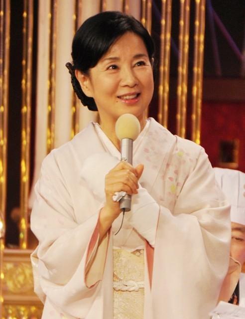 【第39回日本アカデミー賞】二宮和也が最優秀主演男優賞を初受賞!声を震わせ感謝語る