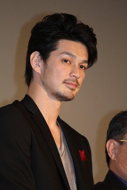 藤本涼、初主演映画「フローレンスは眠る」公開に万感「非常に高揚しています」