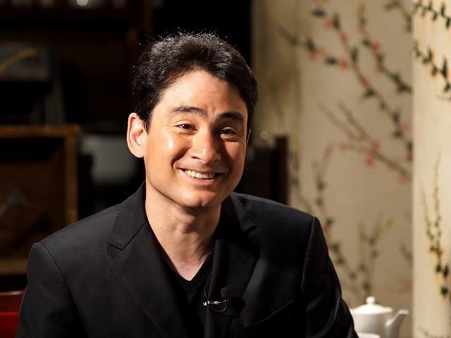 野口健、「エベレスト 3D」を見て「朝まで一睡もできなかった」