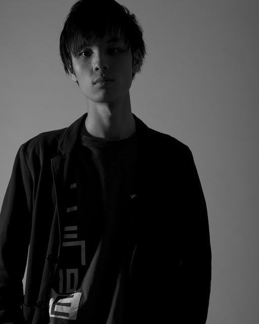 映画×演劇×ライブ!新鋭・柴野太朗監督作「モラトリアム・カットアップ」公開決定