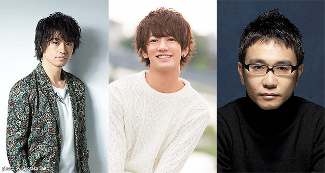 松岡茉優主演「こだわり」ドラマ、斎藤工、八嶋智人ら多彩なゲスト出演陣が明らかに