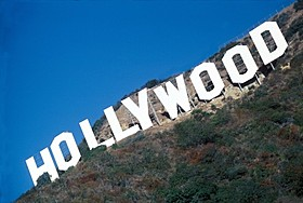 映画の都ハリウッド「スポットライト 世紀のスクープ」