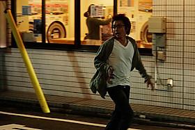 藤原竜也の神業が迫真のアクションシーンを生み出した「僕だけがいない街」