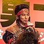 勘九郎主演「真田十勇士」撮了 堤幸彦監督、松坂桃李に「馬と並走して」と無茶ぶり