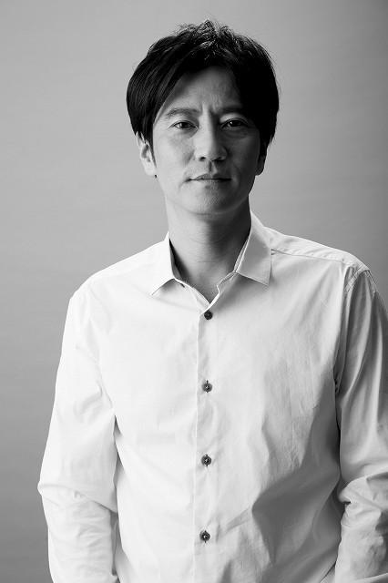 「闇金ドッグス」続編2作が公開決定!山田裕貴&青木玄徳がそれぞれ主演 - 画像8