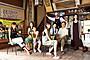 小泉今日子×二階堂ふみ「ふきげんな過去」特別なひと夏をとらえた場面写真一挙公開