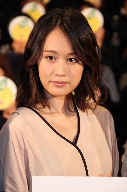 松田龍平、初共演・柄本明との親子役は「やり辛かった」けど幸せ - 画像8