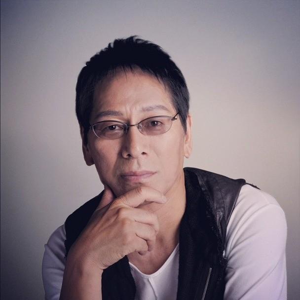 大杉漣、新感覚オムニバス長編映画「スクラップスクラッパー」に出演!