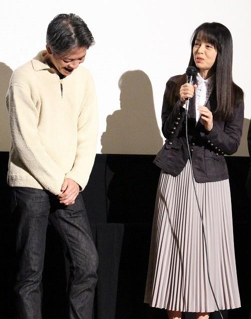 伊藤洋三郎、岡田奈々に真剣な恋心を告白「抱きしめてキスしたかった」